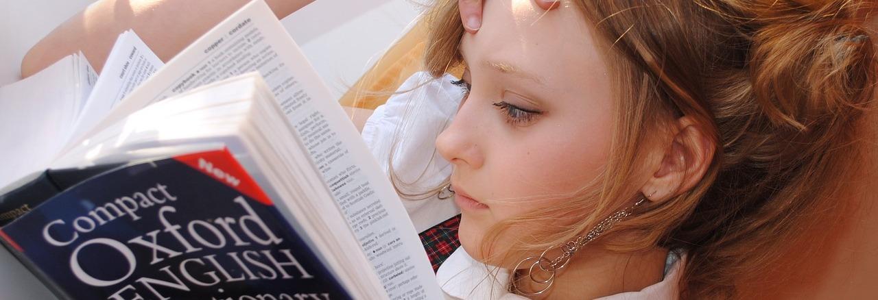 日英翻訳のための「世界共通語としての英語」