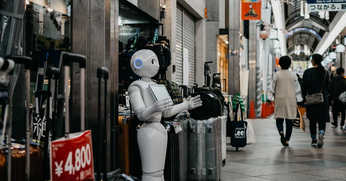 機械翻訳といかに付き合っていくべきか?